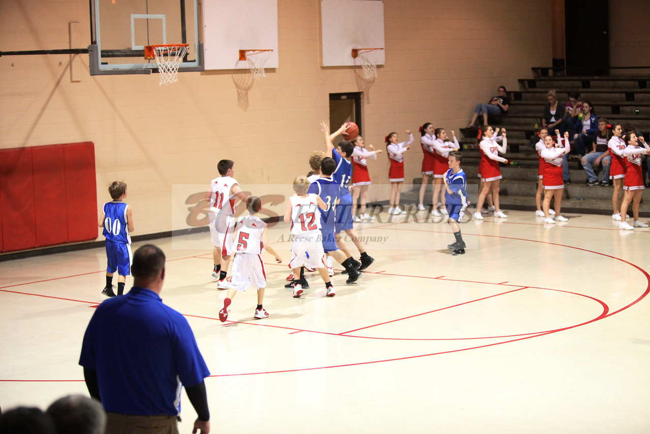 2011 CCMS vs Livingston_0006
