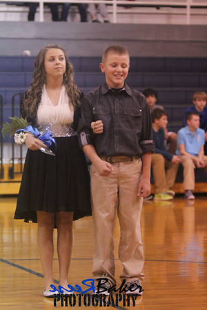 2013 CCMS Basketball Homecoming_21