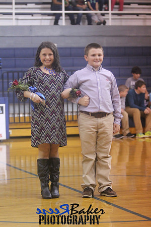2013 CCMS Basketball Homecoming_40