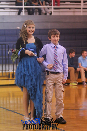 2013 CCMS Basketball Homecoming_14
