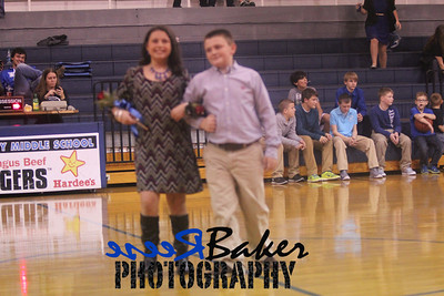 2013 CCMS Basketball Homecoming_53