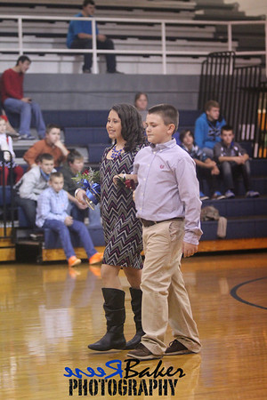 2013 CCMS Basketball Homecoming_34