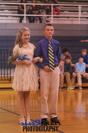2013 CCMS Basketball Homecoming_25