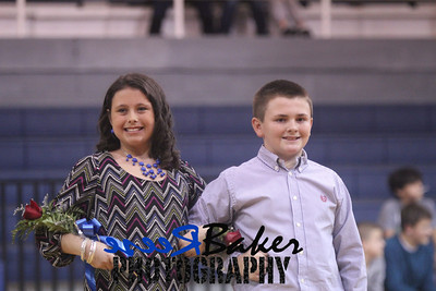 2013 CCMS Basketball Homecoming_45