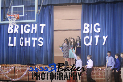 2013 CCMS Basketball Homecoming_30