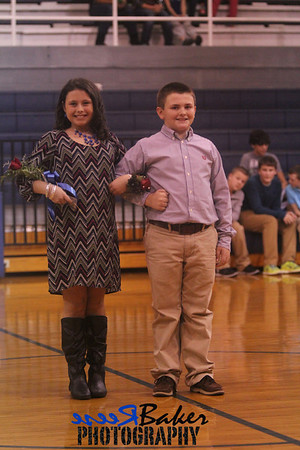 2013 CCMS Basketball Homecoming_39