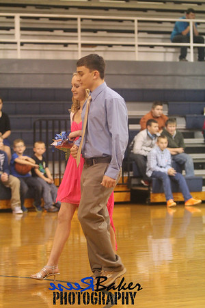2013 CCMS Basketball Homecoming_65