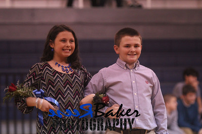 2013 CCMS Basketball Homecoming_48