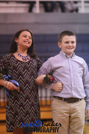 2013 CCMS Basketball Homecoming_42