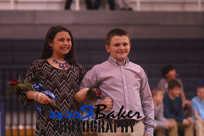 2013 CCMS Basketball Homecoming_50