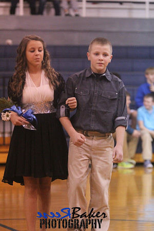 2013 CCMS Basketball Homecoming_17