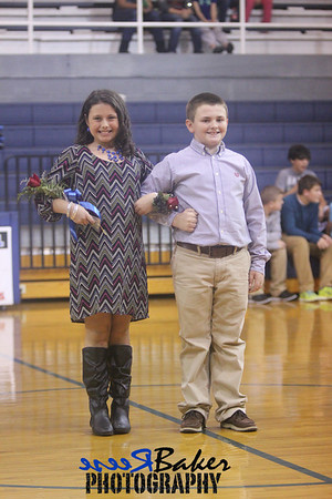 2013 CCMS Basketball Homecoming_41