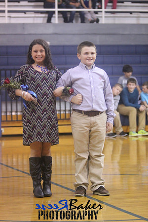 2013 CCMS Basketball Homecoming_38