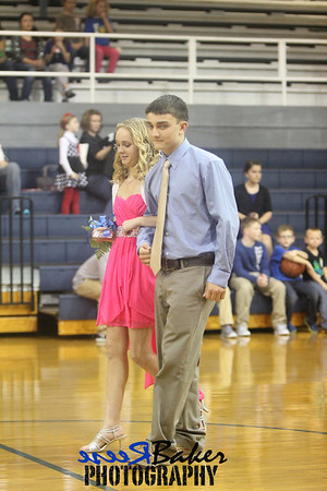 2013 CCMS Basketball Homecoming_66