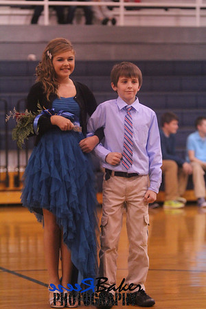 2013 CCMS Basketball Homecoming_15