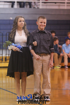 2013 CCMS Basketball Homecoming_19