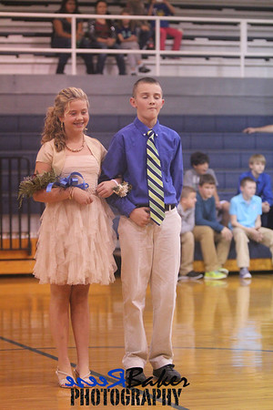 2013 CCMS Basketball Homecoming_26
