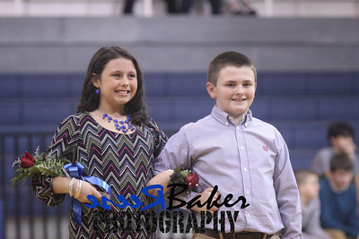 2013 CCMS Basketball Homecoming_47