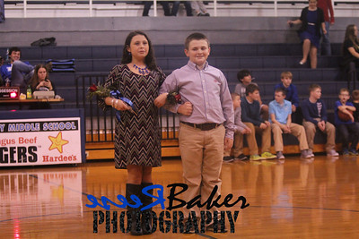 2013 CCMS Basketball Homecoming_51