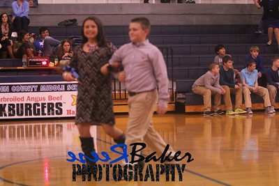 2013 CCMS Basketball Homecoming_55