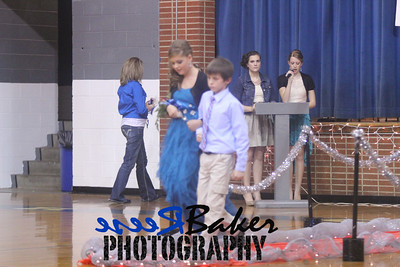 2013 CCMS Basketball Homecoming_13