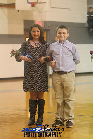 2013 CCMS Basketball Homecoming_60