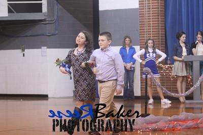 2013 CCMS Basketball Homecoming_33