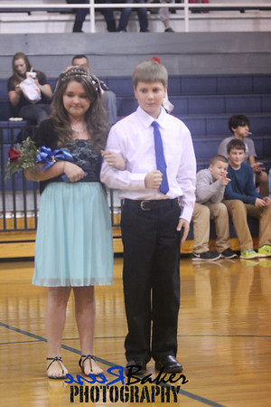 2013 CCMS Basketball Homecoming_59