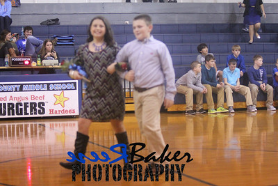 2013 CCMS Basketball Homecoming_54