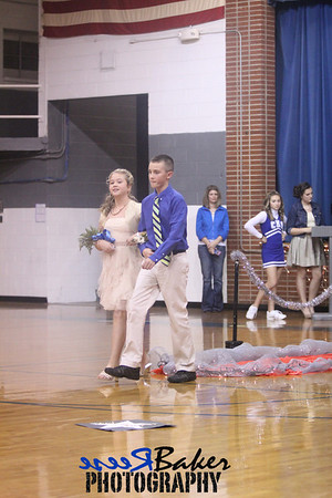 2013 CCMS Basketball Homecoming_22