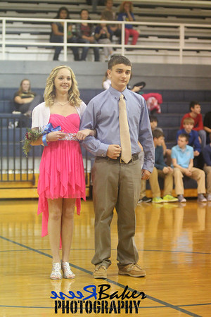 2013 CCMS Basketball Homecoming_69