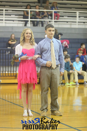 2013 CCMS Basketball Homecoming_71