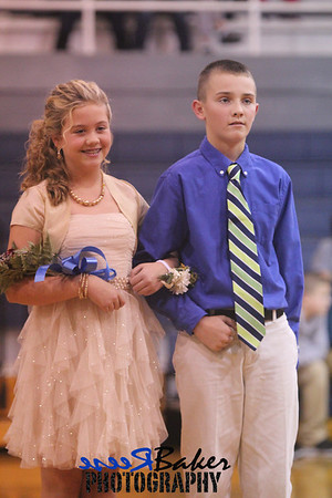 2013 CCMS Basketball Homecoming_28