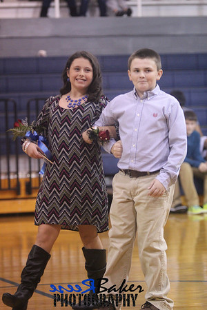 2013 CCMS Basketball Homecoming_35