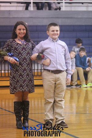 2013 CCMS Basketball Homecoming_37