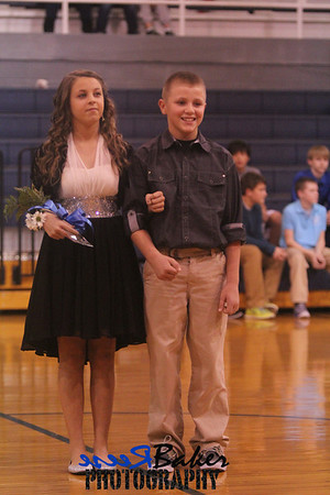 2013 CCMS Basketball Homecoming_20
