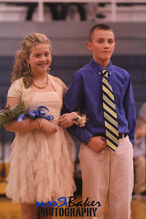 2013 CCMS Basketball Homecoming_27