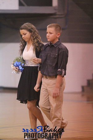 2013 CCMS Basketball Homecoming_16