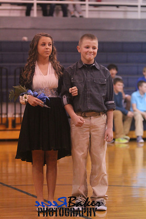 2013 CCMS Basketball Homecoming_18