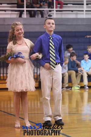 2013 CCMS Basketball Homecoming_24