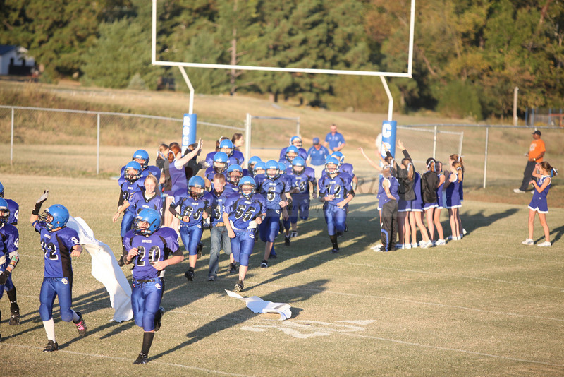 2010 CCMS vs Browning Springs_0044