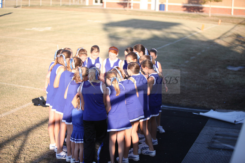 2010 CCMS vs Browning Springs_0005