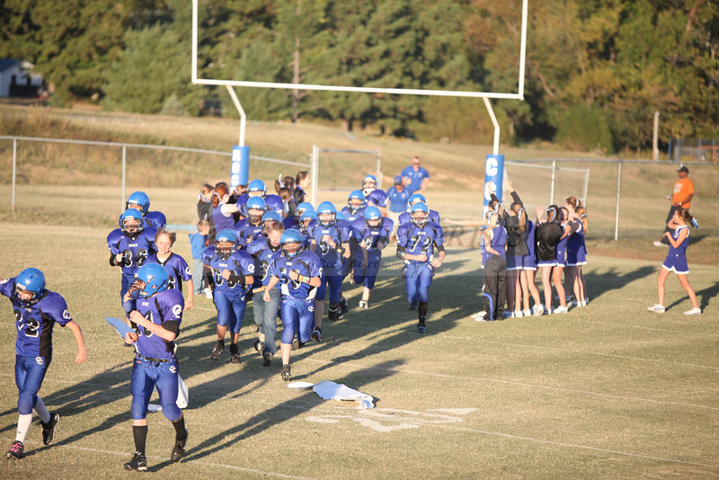 2010 CCMS vs Browning Springs_0045