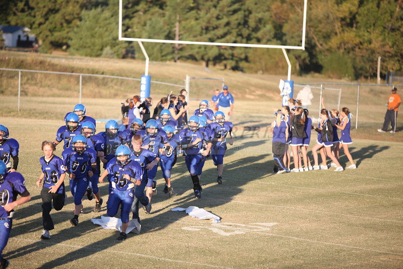 2010 CCMS vs Browning Springs_0047