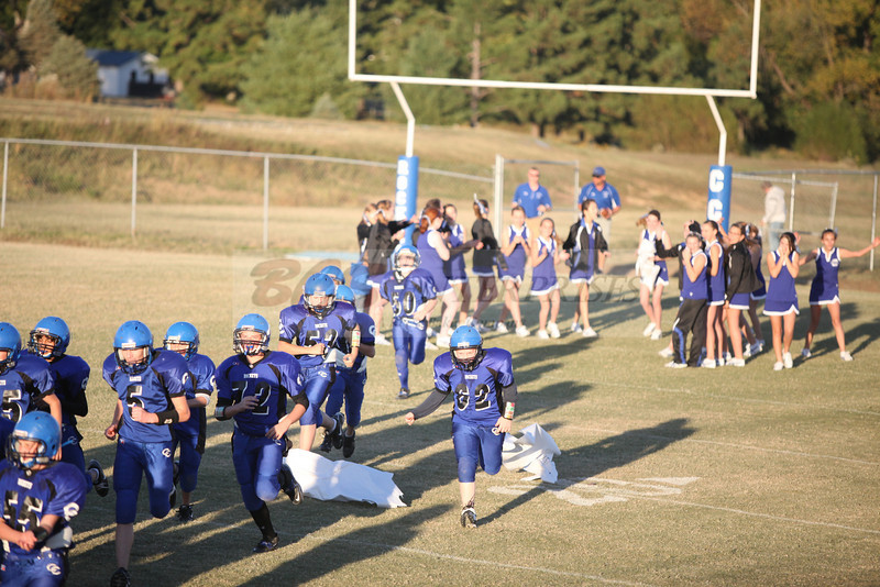 2010 CCMS vs Browning Springs_0048