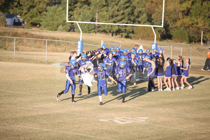 2010 CCMS vs Browning Springs_0039