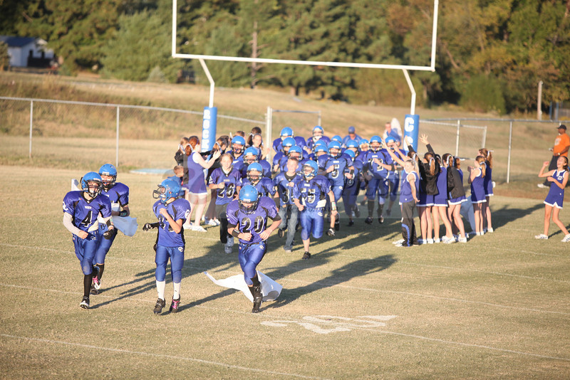 2010 CCMS vs Browning Springs_0043