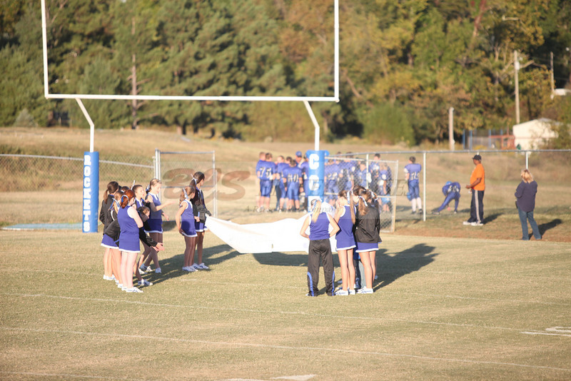 2010 CCMS vs Browning Springs_0030