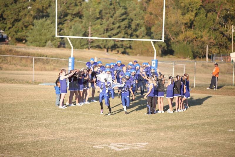 2010 CCMS vs Browning Springs_0040