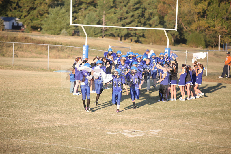 2010 CCMS vs Browning Springs_0038
